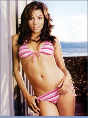 CelebSweet » Sexy & Beautiful Babe Eva Longoria