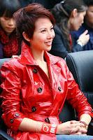 Ada Choi Siu Fun