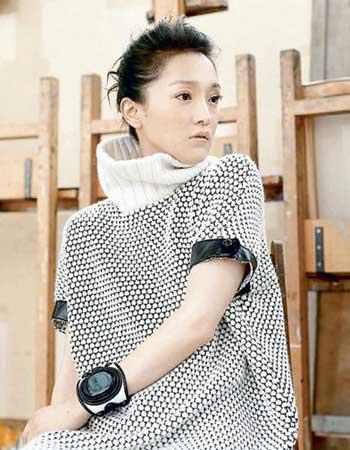 [Zhou+Xun+2.jpg]