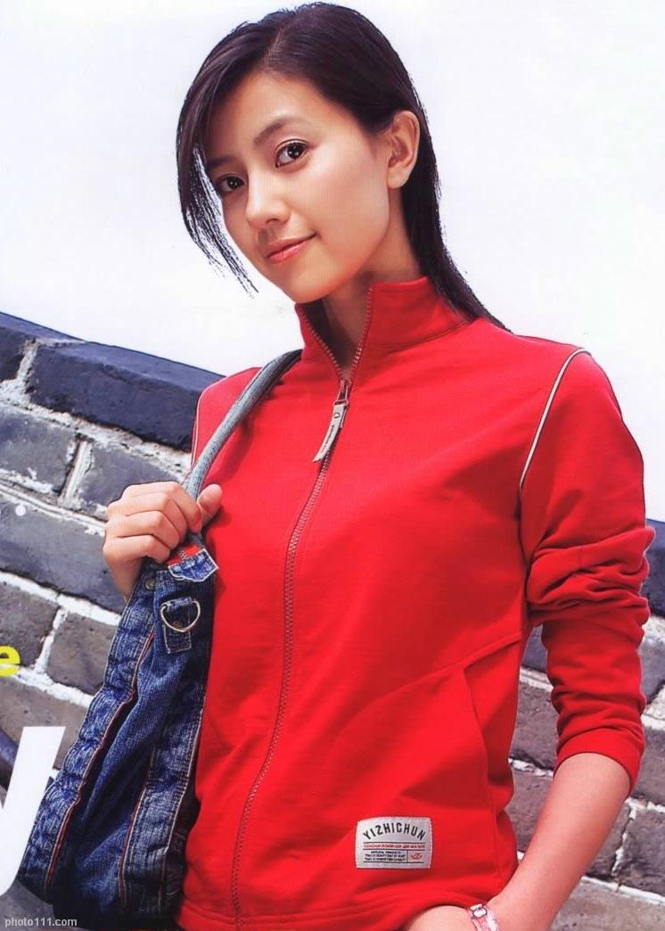 [Gao+Yuan+Yuan+高圆圆+3.jpg]