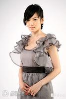 Kelly Lin Xi Lei