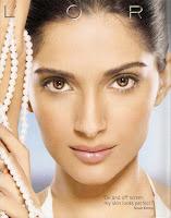 Sexy Sonam Kapoor