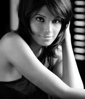 Sexy Bipasha Basu