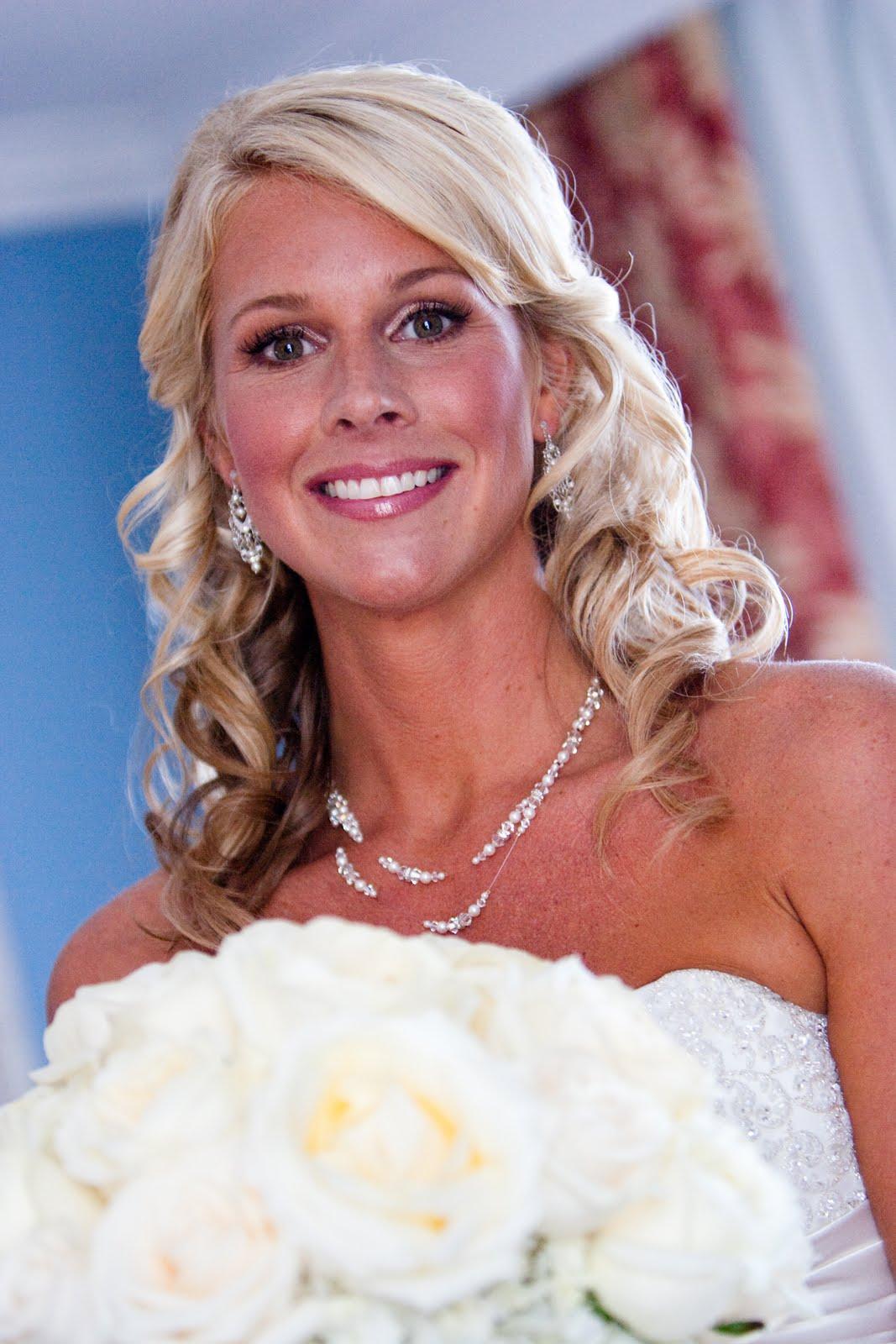 Kara Snchez Bridal Hair Extensions