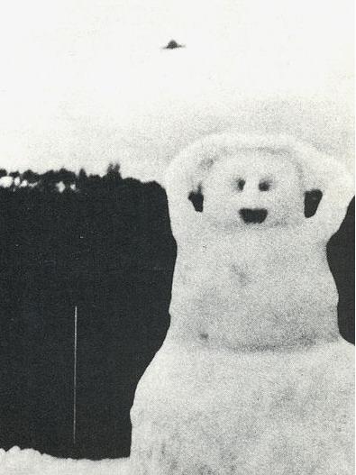 [UFO-February-1975-Nanaimo-British-Columbia-Canada.jpg]