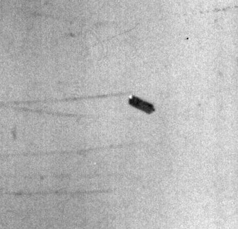 [UFO-June-1979-Mestre-Venice-Italy-ovni-italia.jpg]