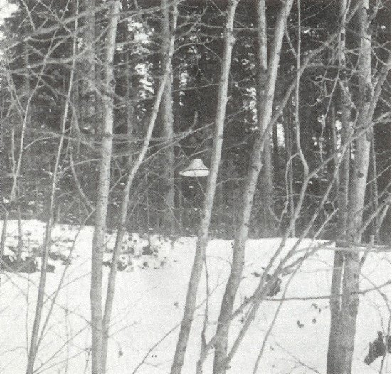 [UFO-March-16-1979-Suonenjoki-Finland.jpg]