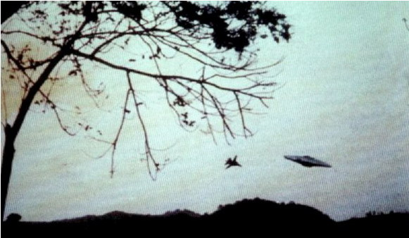 [UFO-May-9-1988-Puerto-Rico-ovni.jpg]