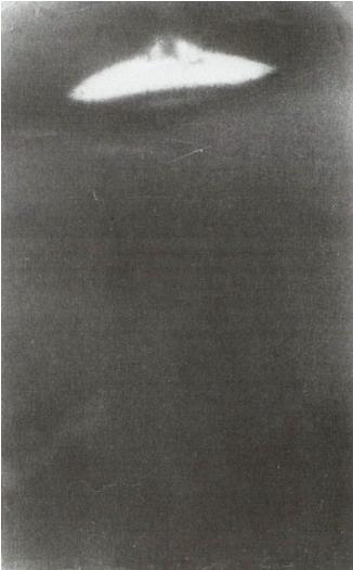 [UFO-1989-Dalnegorsk-Russia-nlo.jpg]