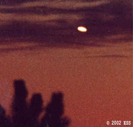[UFO-July-17-2002-Spokane-Washington.jpg]