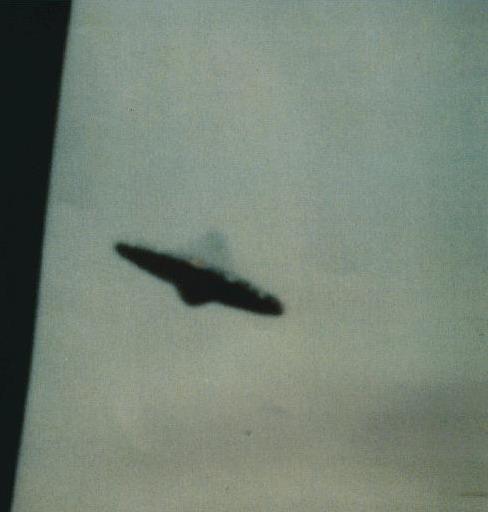 [UFO-December-8th-1992-Puebla-Mexico-ovni.jpg]