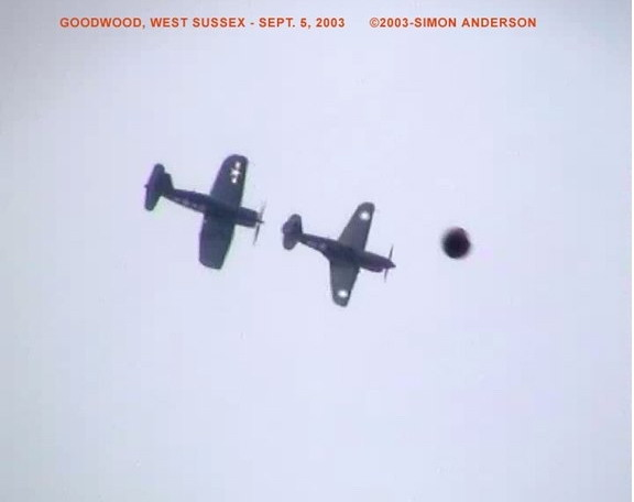 [UFO-September-5-2003-Goodwood-West-Sussex-United-Kingdom-UK.jpg]