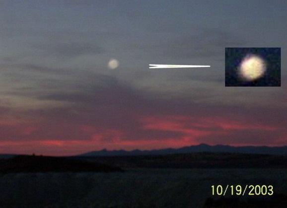 [UFO-October-19-2003-Baghdad-Arizona.jpg]