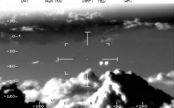 [UFO-March-2004-Over-Campechestate-Mexico.jpg]