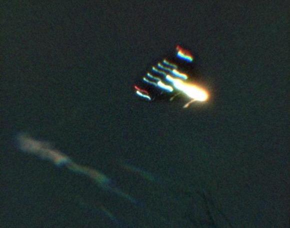 [UFO-September-22-2004-Waupaca-Wisconsin-US.jpg]