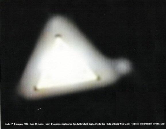 [UFO-May-15-2005-Carolina-Puerto-Rico-ovni.jpg]
