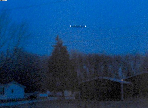 [UFO-January-31-2008-Indiana-USA.jpg]