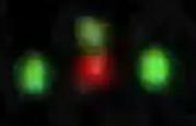 Sedona UFO