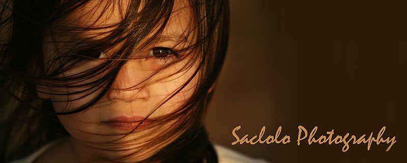 Saclolo Photography