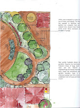 Alice Jean&#39;s - Garden Design Service