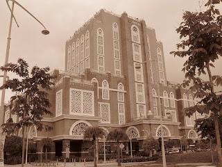 Muflis Jabatan Insolvensei Malaysia