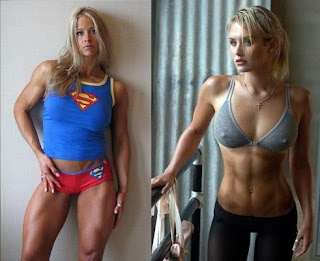 fitness_strong_women