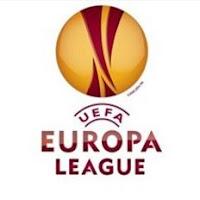 http://1.bp.blogspot.com/_8RjSHAY0v4Y/TNIBMAKwbWI/AAAAAAAAxsI/okxCtasndVA/s1600/liga_europa.jpg