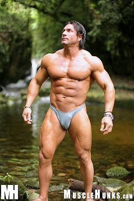 Greek nude beach mature