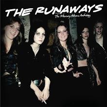 Vous écoutez quoi en ce moment ? - Page 3 Runaways