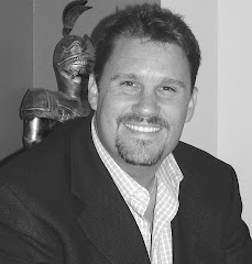 Matthew R. Kutz, Ph.D.