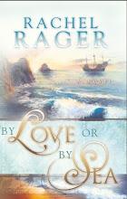 Rachel Rager