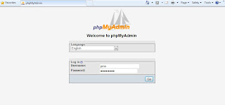 how to change php version in wamp server
