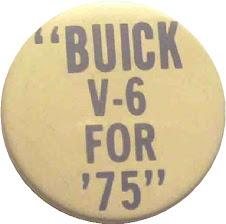 V6 75