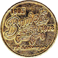 1903 1978