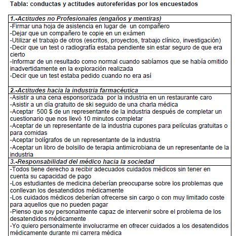 maslach burnout inventory manual pdf