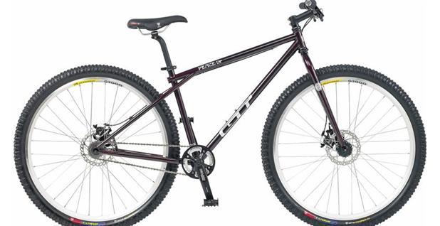 [bike]