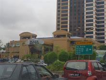 Seksyen 9, Shah Alam