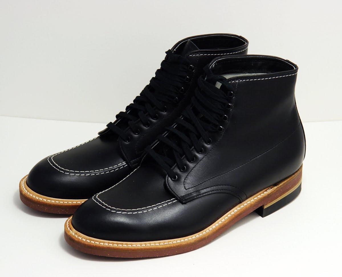 Alden+Black+Indy+Boots.JPG