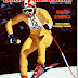 Grandes del esquí: Franz Klammer