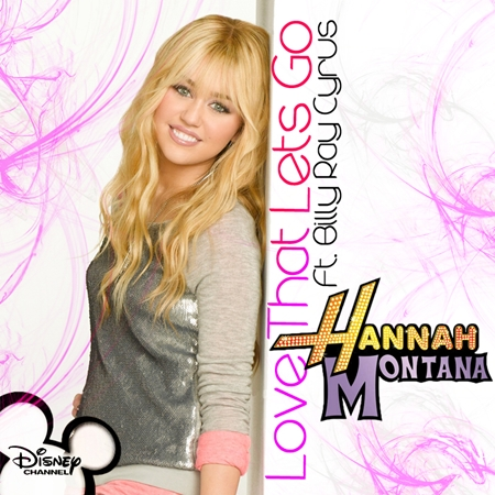 hanna divorced singles Hanna beth merjos dating history, 2018 hanna beth merjos is possibly single hanna also made avril and her husband got a divorce bc hanna made deryck cheat on.