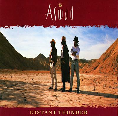 [Image: Aswad_-_Distant_Thunder_-_Front.jpg]