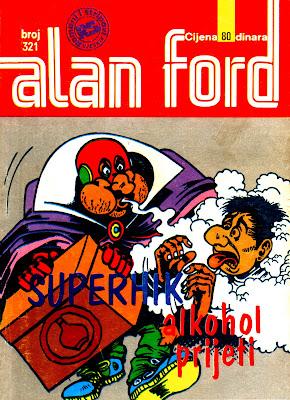 Alan Ford - Online Stripovi Alan_Ford_027+-+Superhik+alkohol+prijeti-000