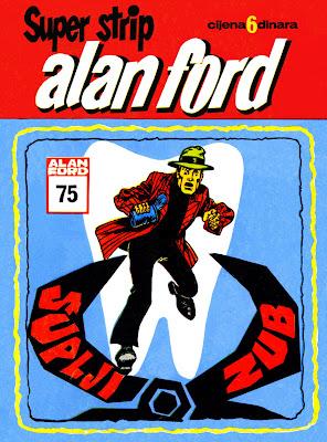 Alan Ford - Online Stripovi Alan_Ford_002+-+Suplji+zub-000