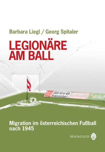 legionäre fußball