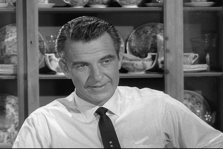 Hugh Beaumont Wallpapers hugh wards hugh beaumont was an inkjet or upload your