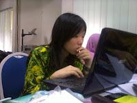 in class =p