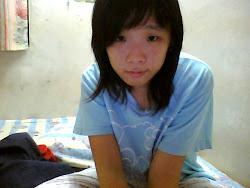 ma room~ =]