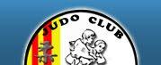 Judo Club Zaragoza