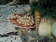 Meandering Pearl: