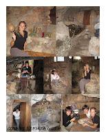 Cova de l'Ermità Guiem